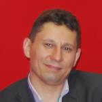 Sergey A. Kireev